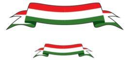 272x125 Top 90 Italy Clip Art
