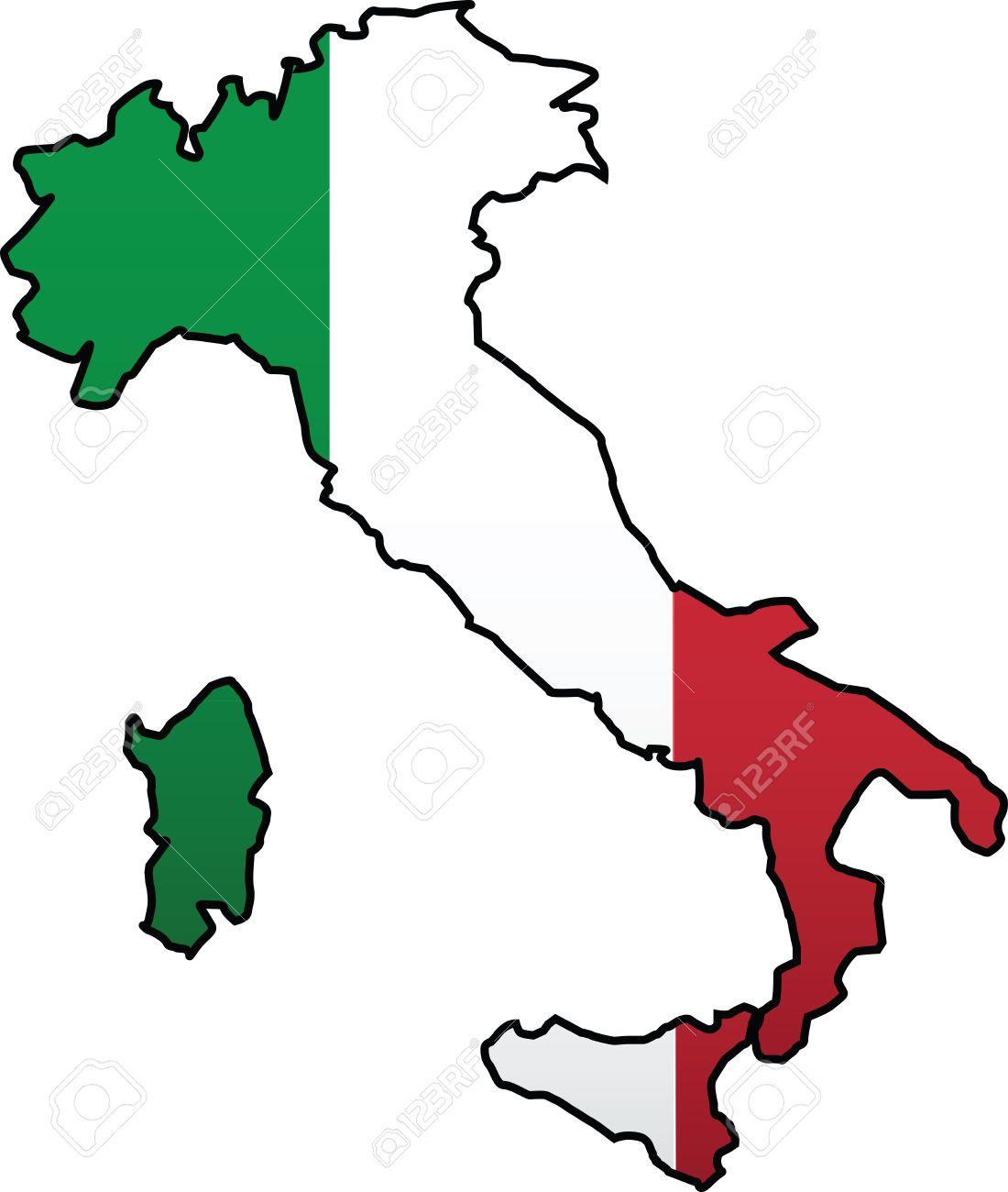 1100x1300 Italy