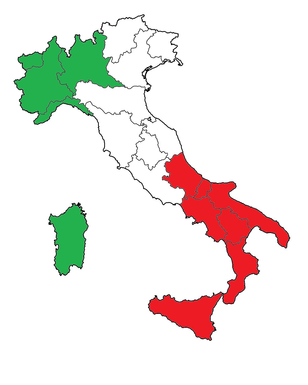 1200x1500 Italy Clipart