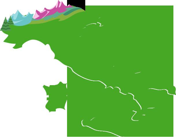 609x473 Land Italy.pngla=enamphash=