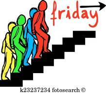218x194 Thank God Its Friday Clip Art Vector Graphics. 33 Thank God Its