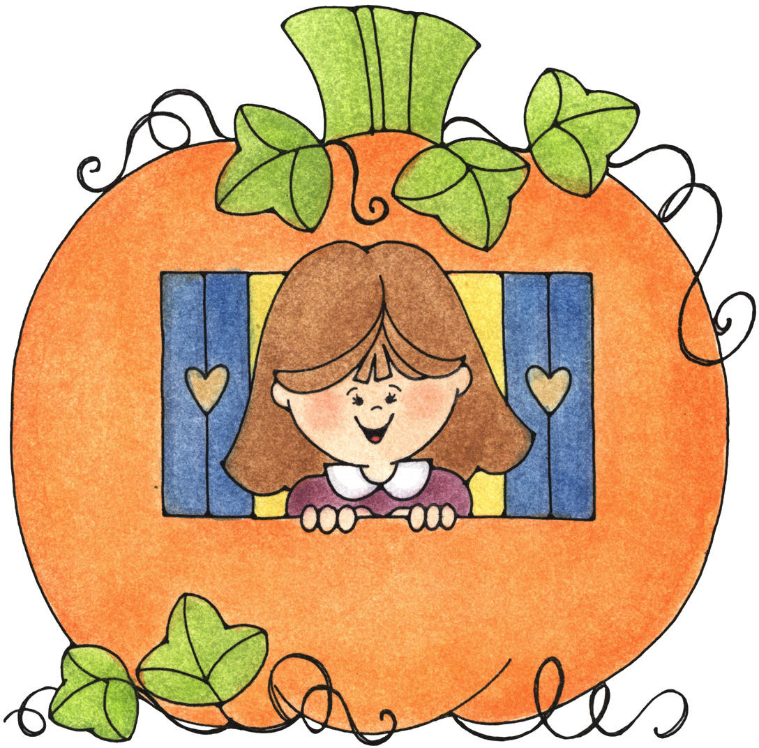 1088x1072 Peter Peter Pumpkin Eater Clipart