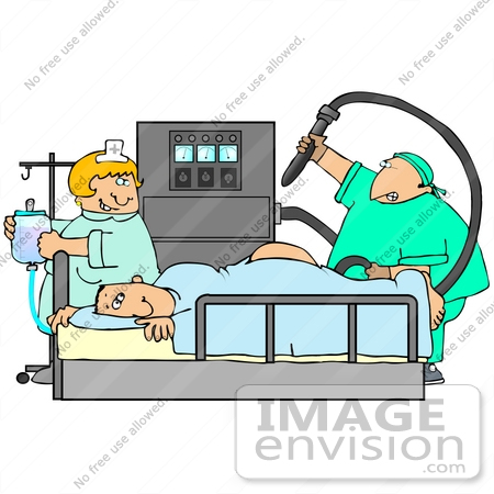 450x450 Royalty Free Cartoons Amp Stock Clipart Of Nurses Page 1