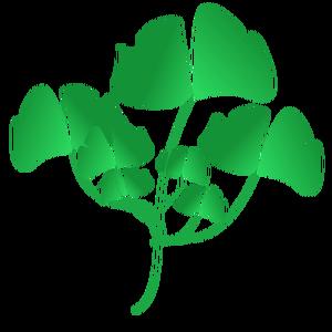 300x300 1053 Marijuana Leaf Clip Art Free Public Domain Vectors
