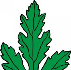 238x233 Ivy Leaf Clip Art Free Vectors Ui Download