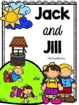 263x350 62 Best Jack And Jill Images Nurseries, Felt Boards