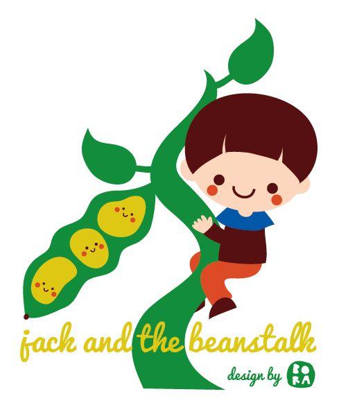 489x594 107 Best Nursery Rhymes Amp Kids Stories Images