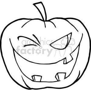 300x300 2036 Halloween Clip Art Amp Graphics