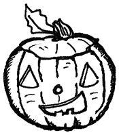 175x197 Free Jack O Lantern Pumpkin Halloween Clip Art, Page 1