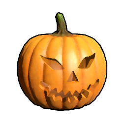256x256 Jack O Lantern Happy Rust Wiki Fandom Powered By Wikia