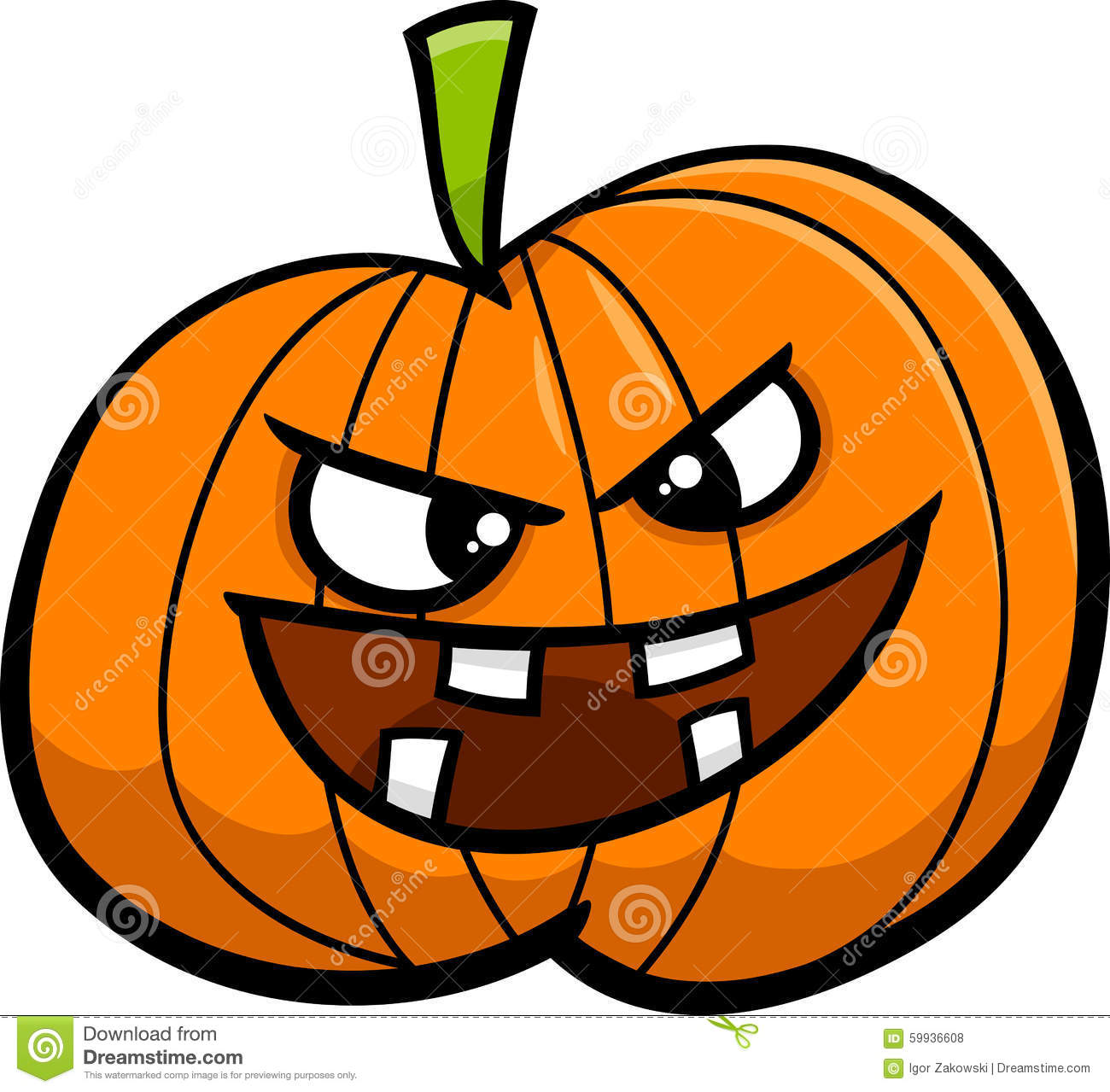 1300x1279 With Teeth Jack O Lantern Clipart, Explore Pictures