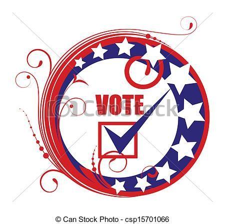 450x447 8 Best Election Clip Art Images Pictures, Boxing