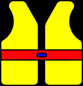 291x300 Life Jacket Float Clip Art Clipart Panda