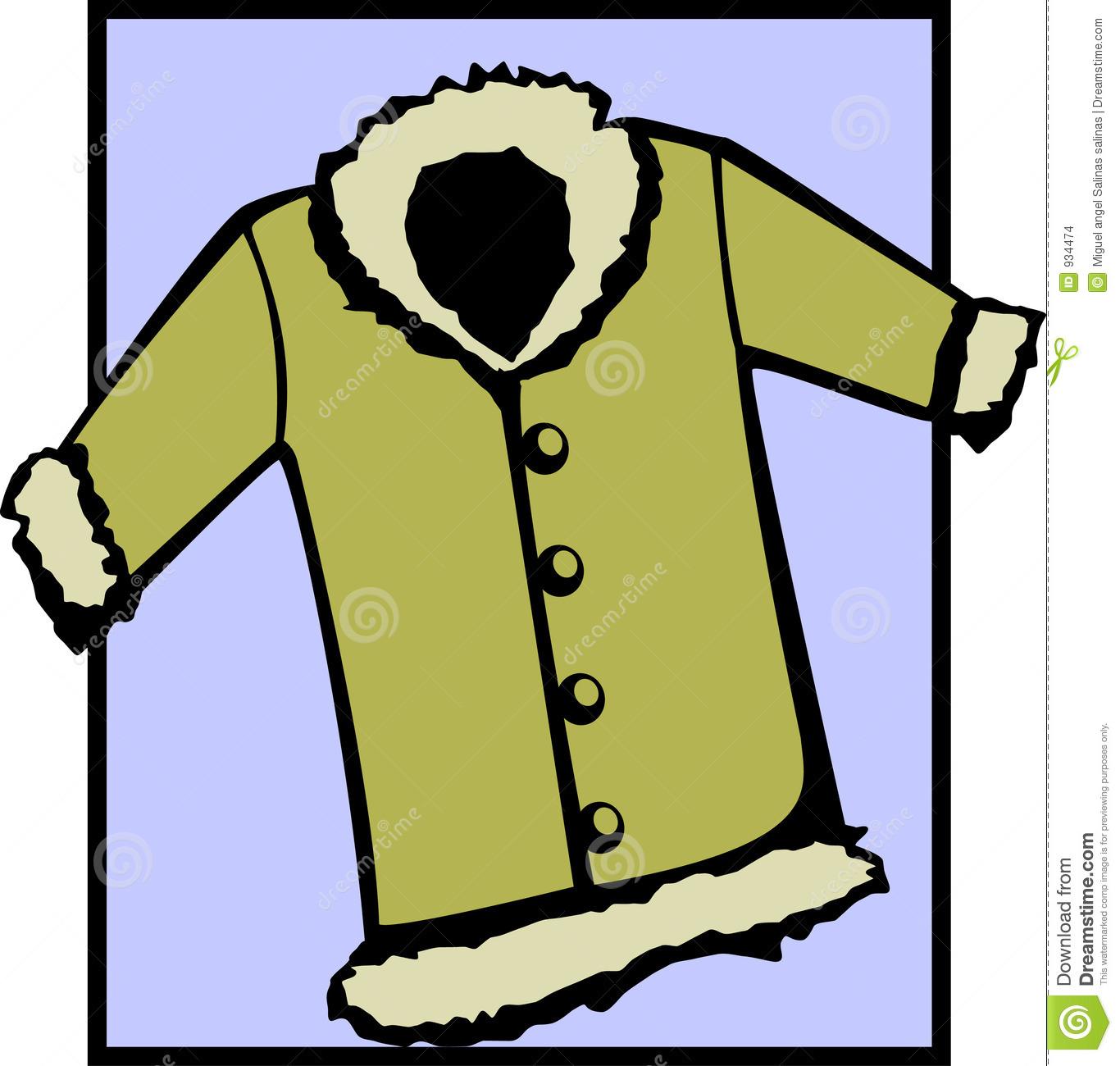 1366x1300 Coat Clipart Winter Coat