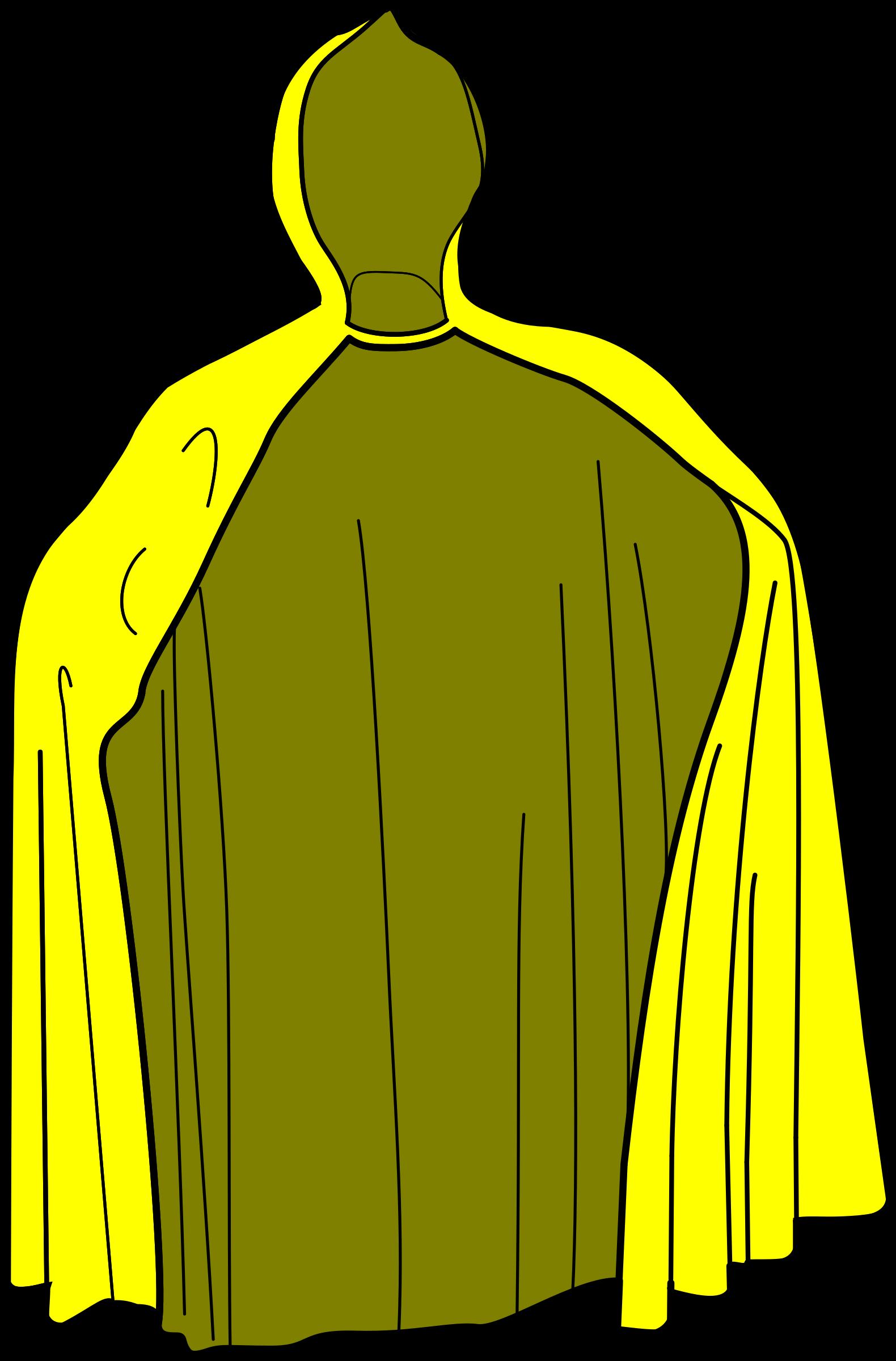 1580x2400 Coat Clipart Rain Gear