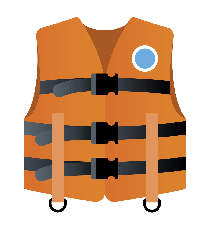 1355x1500 Life Clipart Life Jacket
