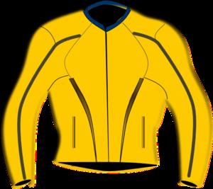 300x267 Race Car Driver Jacket Clip Art
