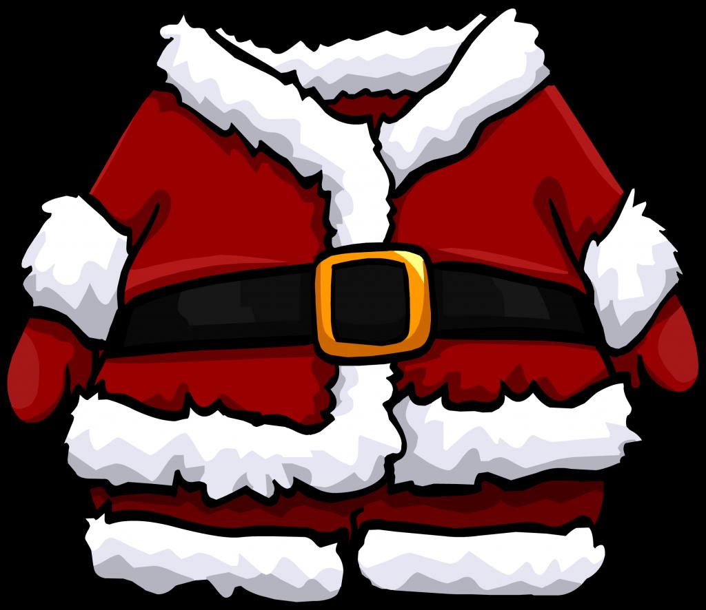1024x886 Christmas ~ 427950e706b5cf48e0fad85d505f6022 Santa Clothes