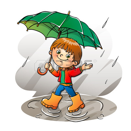 450x450 1,323 Rain Jacket Cliparts, Stock Vector And Royalty Free Rain