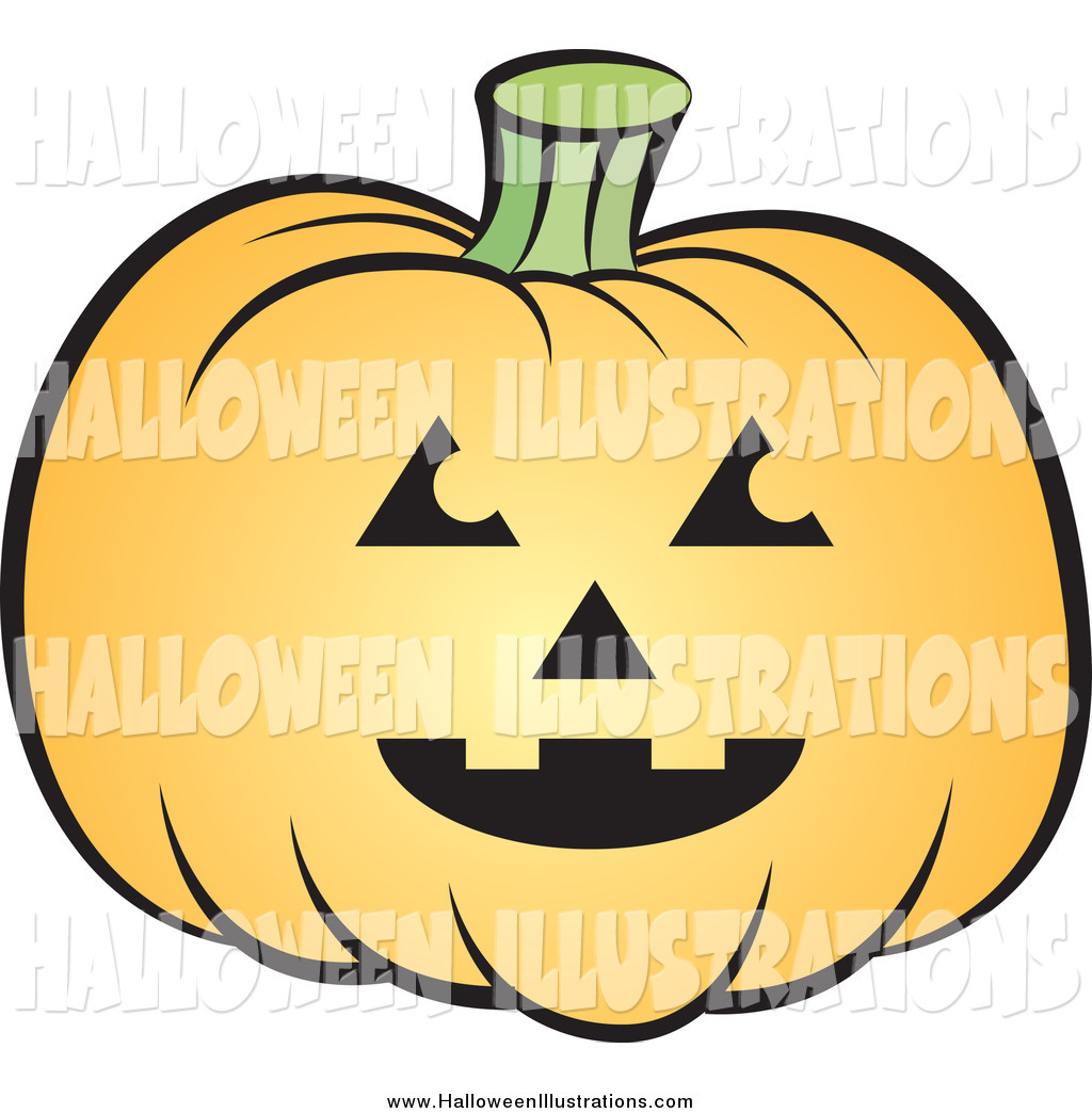1024x1044 Halloween Clipart