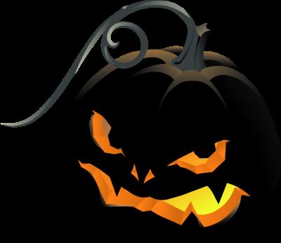 400x346 Jack O Lantern Jack Lantern Clip Art Free Vector In Open Office