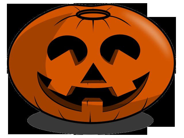 640x480 Jack O Lantern Jack Lantern Clipart Free Images 3