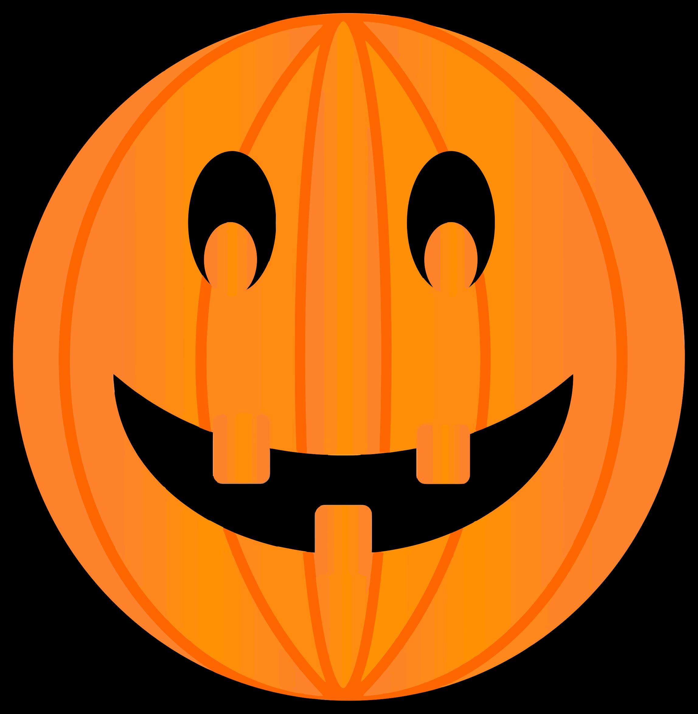2295x2346 Jack O Lantern Jack Lantern Cutouts Jack Lantern Mouth Clip Art
