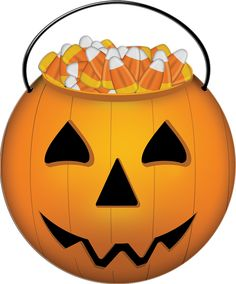236x284 Light Up The Party With Jack O Lantern Patterns And Other Cool
