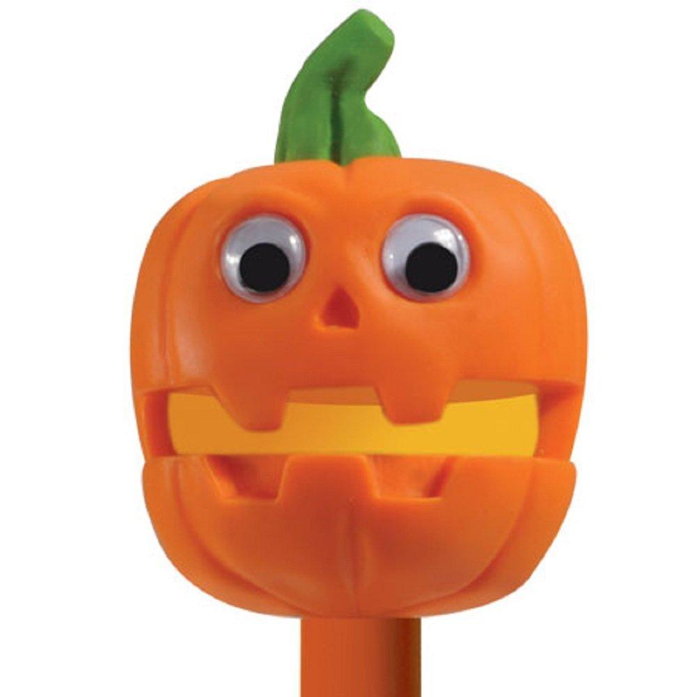 1001x1001 Halloween Pumpkin Puppet Pen