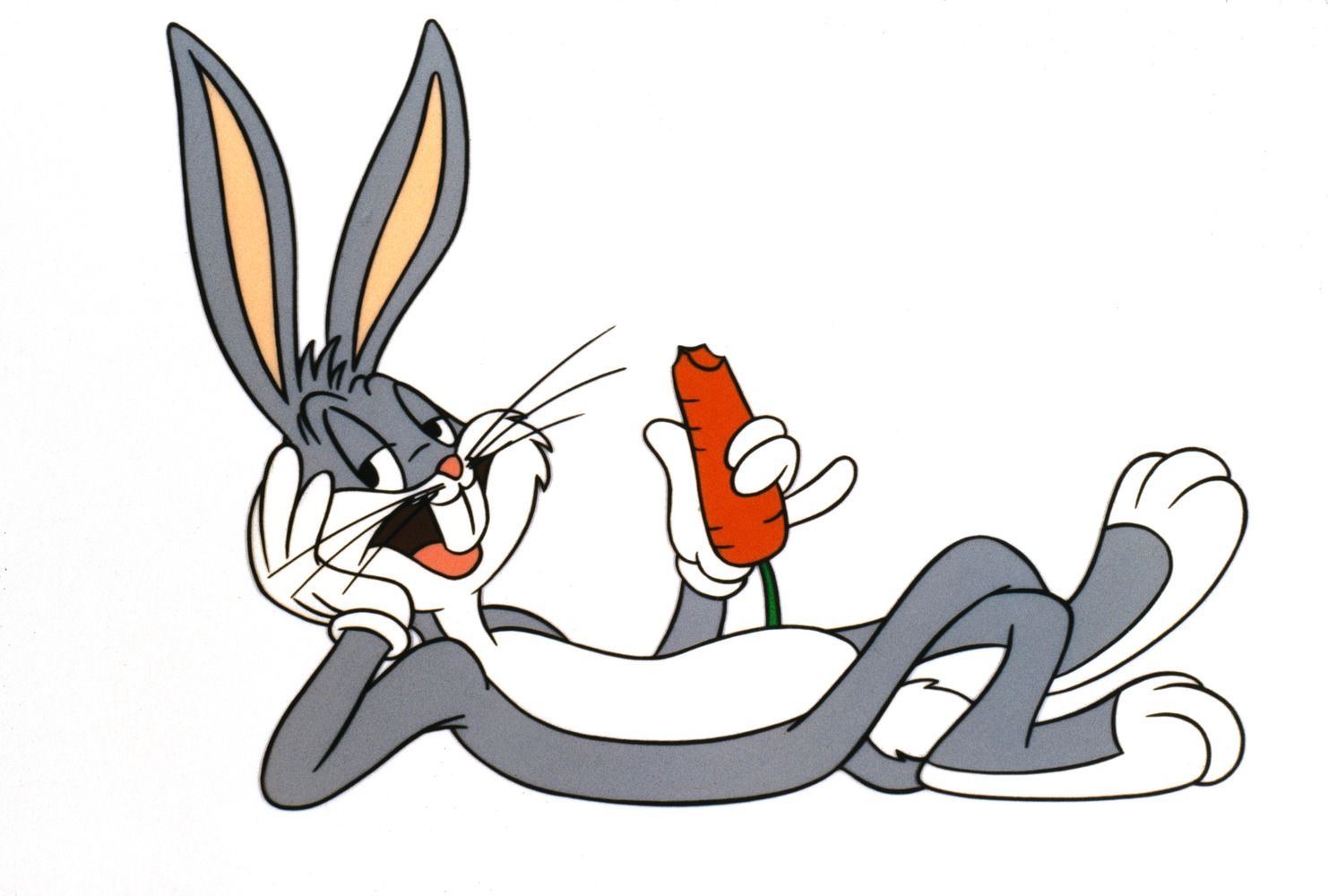 1482x1000 Watch Bugs Bunny Show Episode 125 Lumber Jack Rabbit Online