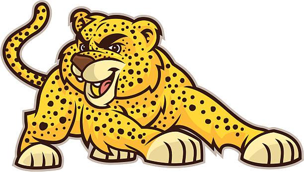 612x346 Claws Clipart Jaguar