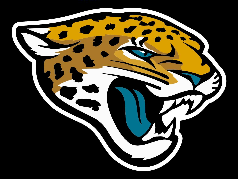 1365x1024 Jacksonville Jaguars Cut Free Images