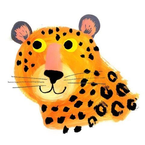 480x480 476 Best Big Cats Images Big Cats, Leopards And Draw