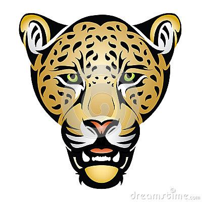 400x400 Top 63 Jaguar Clip Art