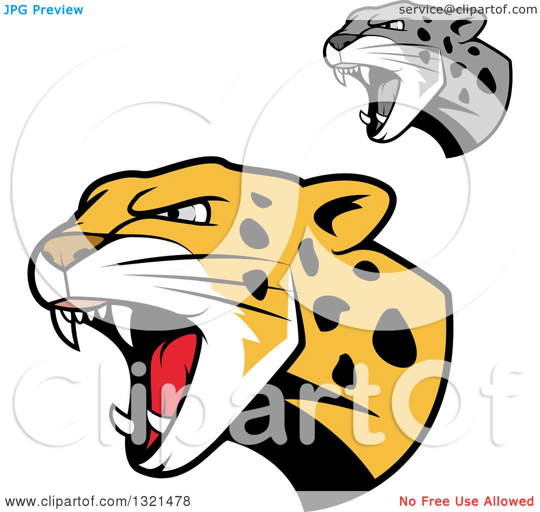 1080x1024 Clip Art Kitten Roar Cliparts