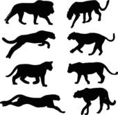 170x166 Top 63 Jaguar Clip Art