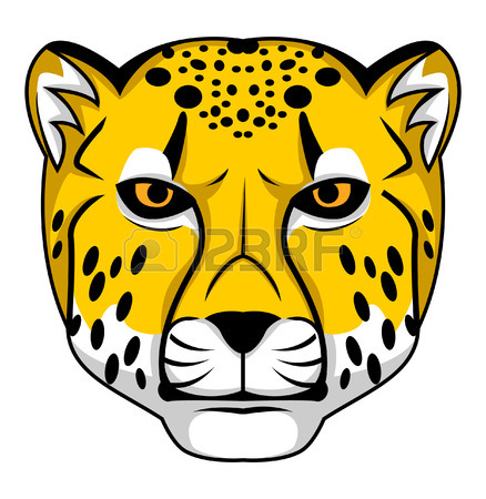 438x450 4,439 Jaguar Stock Illustrations, Cliparts And Royalty Free Jaguar