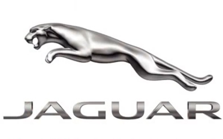 1500x938 Jaguar Logo ~ 2013 Geneva Motor Show