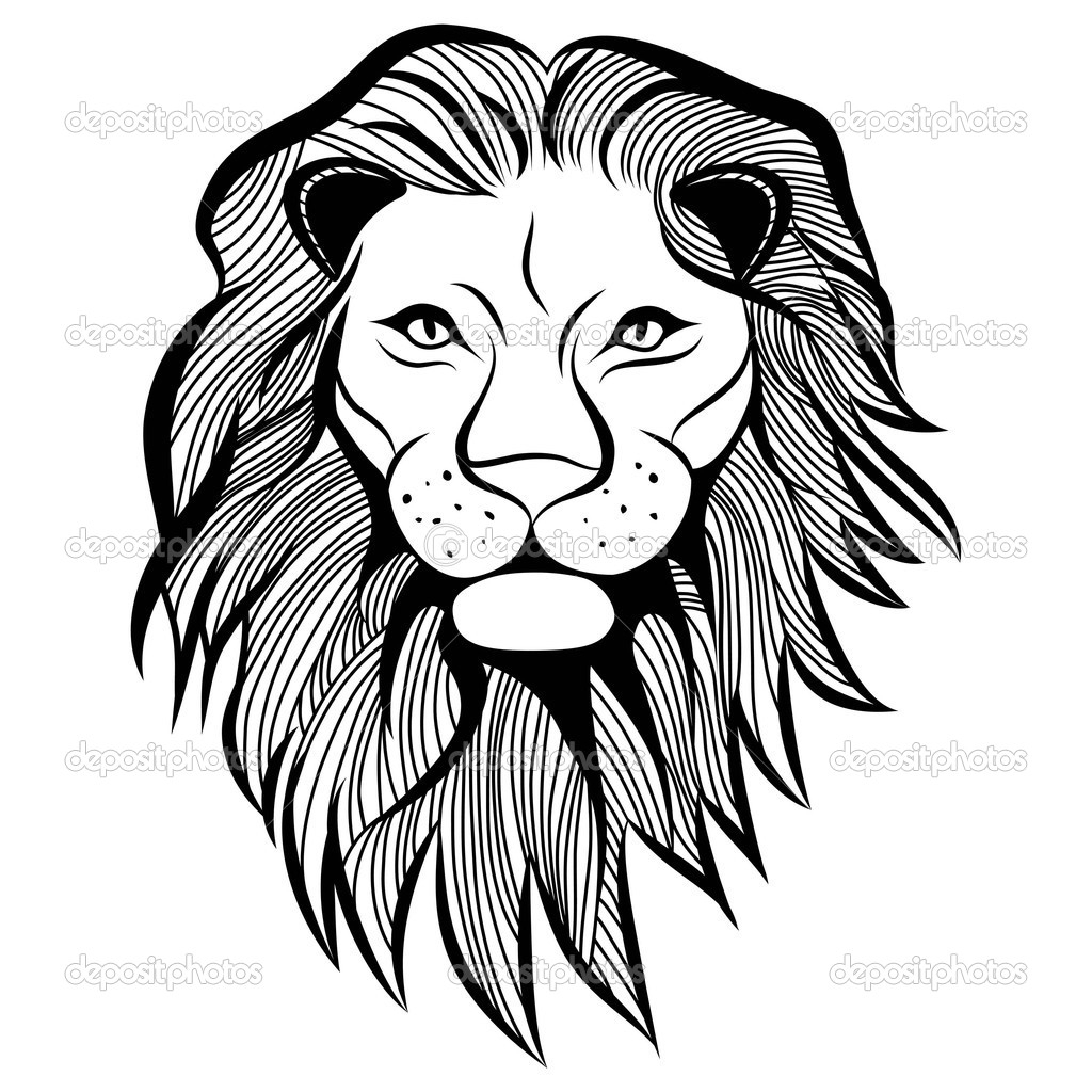 Jaguar Coloring Pages Free download best Jaguar Coloring