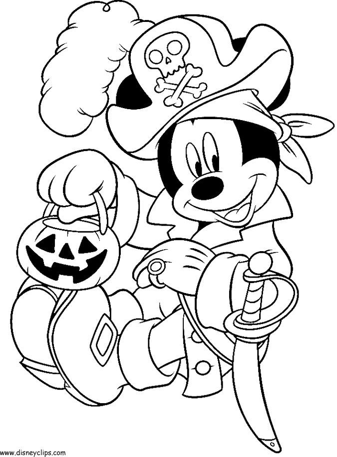 675x917 335 Best Coloring Halloween Images Coloring Pages