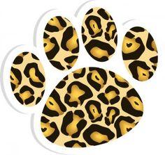 236x223 Top 63 Jaguar Clip Art