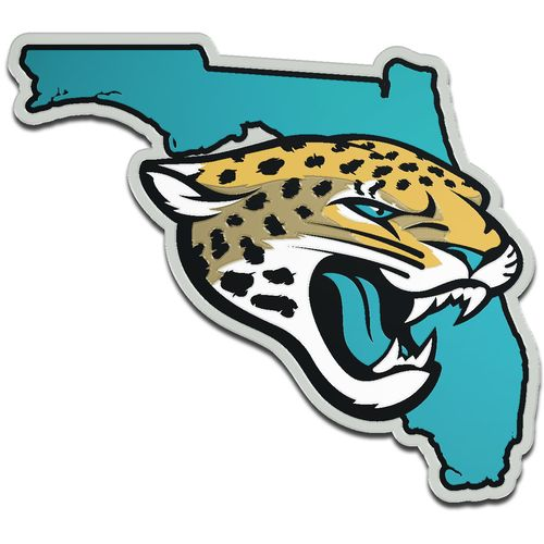 500x500 Jacksonville Jaguars Tailgating Amp Accessories Academy