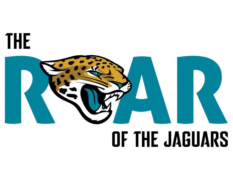 900x700 2017 Roar Of The Jaguars