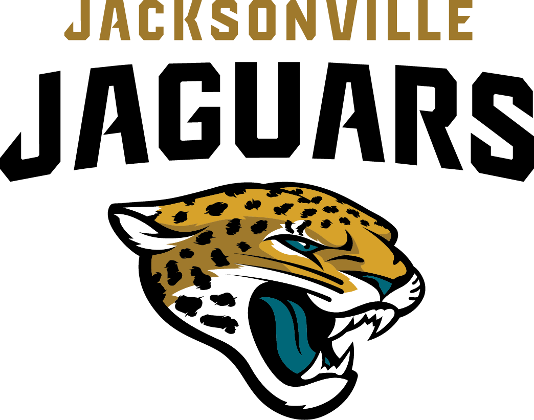 1044x821 Jaguars Unveil Their New Logo Profootballtalk