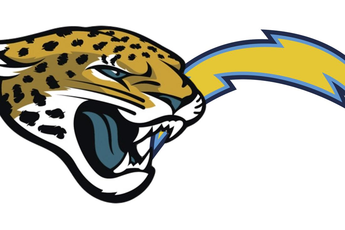 1100x733 Jaguars Vs Chargers Predictions