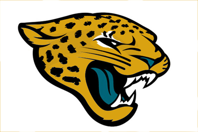 400x267 New Jaguars Logo Helmet Mock Up