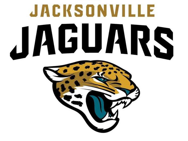750x562 Photos Jaguars Get New Logo