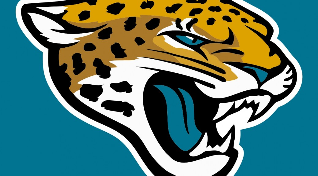 1038x576 Afc South Fantasy Football Preview Jacksonville Jaguars