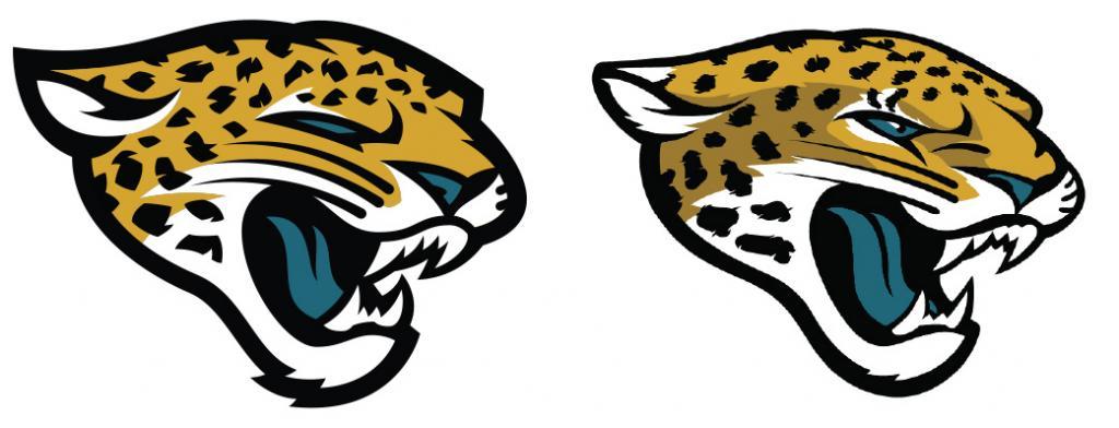 1024x392 Talk Of Possible New Jaguars Logo