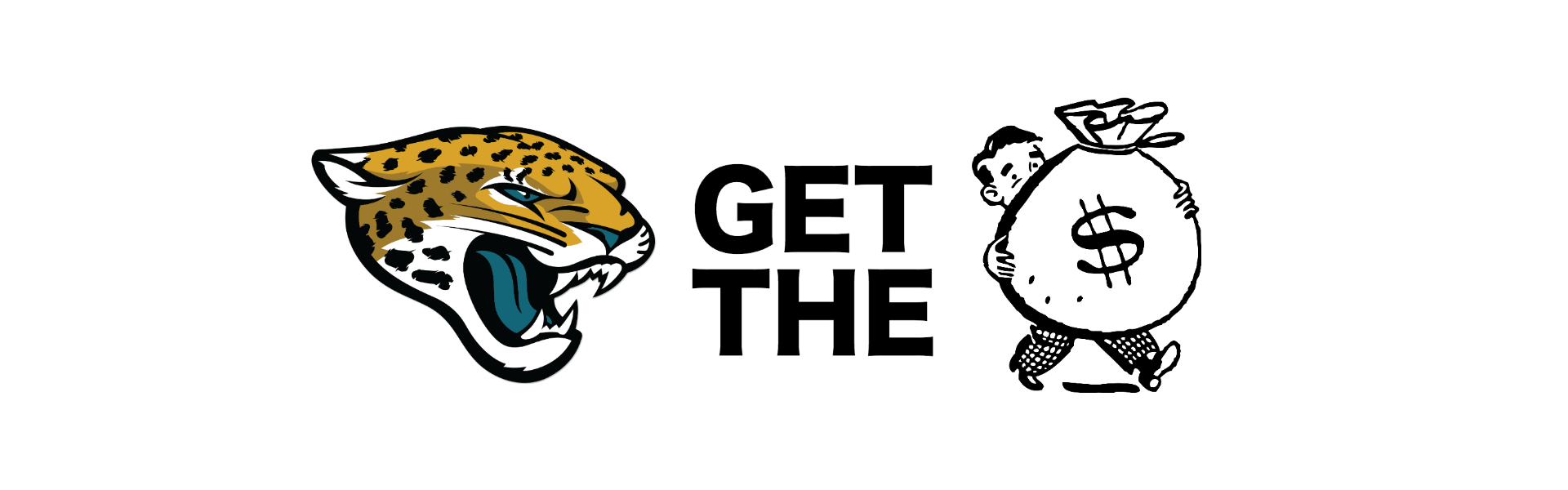 1920x600 The Best Jacksonville Jaguars 2017 Playoff Shirt